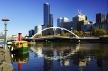 arch;arches;australasian;Australia;australian;berth;berthed;boat;boats;bridge;bridges;c.b.d.;cbd;central-business-district;cities;city;cityscape;cityscapes;cruise;cruises;dock;docks;foot-bridge;foot-bridges;footbridge;footbridges;high-rise;high-rises;high_rise;high_rises;highrise;highrises;launch;launches;Melbourne;modern-design;multi_storey;multi_storied;multistorey;multistoried;observation-deck;office;office-block;office-blocks;offices;pedestrian-bridge;pedestrian-bridges;peirs;pier;reflection;reflections;rialto-tower;rialto-towers;river;rivers;sky-scraper;sky-scrapers;sky_scraper;sky_scrapers;skyscraper;skyscrapers;southbank;southbank-prominade;southgate;steam-boat;steam-boats;steamboat;steamboats;tour-boat;tour-boats;tourism;tourist;tourist-boat;tourist-boats;tower-block;tower-blocks;Victoria;water;wharf;wharfs;wharves;Yarra-River