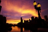australasian;australia;australian;c.b.d.;cbd;central-business-district;cities;city;cityscape;cityscapes;dark;darkness;dusk;evening;high-rise;high-rises;high_rise;high_rises;highrise;highrises;lamp;lamps;light;lights;melbourne;multi_storey;multi_storied;multistorey;multistoried;night;night-time;night_time;nightfall;nighttime;office;office-block;office-blocks;offices;orange;reflection;reflections;rialto-tower;rialto-towers;river;rivers;sky-scraper;sky-scrapers;sky_scraper;sky_scrapers;skyscraper;skyscrapers;street-lamp;street-lamps;street-light;street-lights;street_lamp;street_lamps;street_light;street_lights;streetlamp;streetlamps;streetlight;streetlights;sunset;sunsets;tower-block;tower-blocks;twilight;victoria;yara;yarra;yarra-river