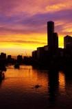 australasian;australia;australian;c.b.d.;cbd;central-business-district;cities;city;cityscape;cityscapes;dark;darkness;dusk;evening;high-rise;high-rises;high_rise;high_rises;highrise;highrises;light;lights;melbourne;multi_storey;multi_storied;multistorey;multistoried;night;night-time;night_time;nightfall;nighttime;office;office-block;office-blocks;offices;orange;reflection;reflections;rialto-tower;rialto-towers;river;rivers;sky-scraper;sky-scrapers;sky_scraper;sky_scrapers;skyscraper;skyscrapers;sunset;sunsets;tower-block;tower-blocks;twilight;victoria;yara;yarra;yarra-river