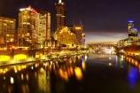accommodation;australasian;australia;australian;c.b.d.;cbd;central-business-district;cities;city;cityscape;cityscapes;dark;darkness;dusk;evening;high-rise;high-rises;high_rise;high_rises;highrise;highrises;hotel;hotels;langham-hotel;light;lights;melbourne;multi_storey;multi_storied;multistorey;multistoried;night;night-time;night_time;nightfall;nighttime;office;office-block;office-blocks;offices;reflection;reflections;rialto-tower;rialto-towers;river;rivers;sky-scraper;sky-scrapers;sky_scraper;sky_scrapers;skyscraper;skyscrapers;south-bank;southbank;southbank-prominade;southgate;sunset;sunsets;tower-block;tower-blocks;twilight;victoria;yara;yarra;yarra-river
