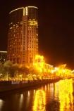 architecture;australasia;australasian;Australia;australian;bet;betting;building;buildings;casino;casinos;cassino;crown-entertainment-complex;Crown-Towers-Casino;dark;entertainment;Entertainment-Centre;evening;fire;fireball;fireballs;fires;flame;flames;flaming;flare;flares;gamble;gambling;gambling-casino;game;gaming;Melbourne;night;night-time;nightfall;rivers;southbank;Victoria;yarra-prominade;Yarra-River