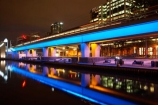 australasian;australia;australian;Blue-Lighting;blue-line;blue-lines;c.b.d.;calm;cbd;central-business-district;cities;city;cityscape;cityscapes;dark;darkness;dusk;evening;flood-lighting;high-rise;high-rises;high_rise;high_rises;highrise;highrises;light;lighting;lights;lit;Melbourne;multi_storey;multi_storied;multistorey;multistoried;night;night-time;night_time;nightfall;nighttime;office;office-block;office-blocks;offices;placid;quiet;Railway-Bridge;reflection;reflections;river;rivers;serene;sky-scraper;sky-scrapers;sky_scraper;sky_scrapers;skyscraper;skyscrapers;smooth;still;tower-block;tower-blocks;tranquil;twilight;VIC;Victoria;water;yara;yarra;yarra-river