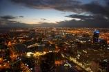 australasia;australasian;Australia;australian;building;buildings;city-lights;dark;darkness;dusk;Eureka-Skydeck;Eureka-Tower;Eureka-Towers;evening;Flinders-St;Flinders-Street;flood-lighting;light;lighting;lights;lit;Melbourne;night;night-time;night_time;nightfall;nighttime;rialto-tower;rialto-towers;river;rivers;twilight;VIC;Victoria;view-from-eureka-skydeck;view-from-eureka-tower;view-from-eureka-towers;yara;yarra;yarra-river