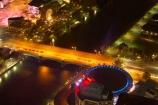 1888;art-center;Art-Centre;arts;arts-center;Arts-Centre;attraction;attractions;australasia;australasian;Australia;australian;big-wheel;big-wheels;building;buildings;calm;city-lights;color;colorful;colors;colour;colourful;colours;dark;darkness;dusk;Eureka-Skydeck;Eureka-Tower;Eureka-Towers;evening;fairground;fairgrounds;Federation-Sq;Federation-Square;feris-wheel;feris-wheels;Ferris-Wheel;ferris-wheels;flood-lighting;flood-lights;flood-lit;flood_lighting;flood_lights;flood_lit;floodlighting;floodlights;floodlit;fun-fair;fun-fairs;fun_fair;fun_fairs;funfair;funfairs;Historic-Princes-Bridge;light;lighting;lights;lit;Melbourne;Melbourne-Art-Centre;Melbourne-Arts-Centre;night;night-time;night_time;nightfall;nighttime;Princes-Bridge;ride;rides;river;rivers;round;south-bank;southbank;southbank-prominade;The-Art-Centre;The-Arts-Centre;the-big-wheel;tower;towers;twilight;VIC;Victoria;victoria-arts-center;victoria-arts-centre;victorian-arts-center;victorian-arts-centre;view-from-eureka-skydeck;view-from-eureka-tower;view-from-eureka-towers;water;yara;yarra;Yarra-River