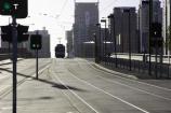 australasia;Australia;australian;c.b.d.;cbd;central-business-district;cities;city;cityscape;cityscapes;high-rise;high-rises;high_rise;high_rises;highrise;highrises;la-trobe-st;La-Trobe-Street;Melbourne;multi_storey;multi_storied;multistorey;multistoried;office;office-block;office-blocks;offices;overbridge;overhead-wires;power-wires;public-transport;public-transportation;rail;rails;road;roads;roadway;sky-scraper;sky-scrapers;sky_scraper;sky_scrapers;skyscraper;skyscrapers;street;street-car;street-cars;street-scene;street-scenes;street_car;street_cars;streetcar;streetcars;streets;tower-block;tower-blocks;traffic-light;traiffic-lights;tram;tram-car;tram-cars;tram_car;tram_cars;tram_way;tram_ways;tramcar;tramcars;tramline;tramlines;trams;tramway;tramways;transport;transportation;trolley;trolleys;Victoria;wire;wires