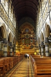 aisle;architectural;architecture;austalasian;Australia;australian;building;buildings;cathdral;cathedrals;church;churches;historic;historical;history;inside;Melbourne;old;pew;pews;rows;seats;St-Pauls-Cathedral;st.-pauls-cathedral;swanston-st;swanston-street;Victoria