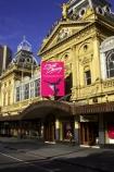 australasian;Australia;australian;building;buildings;dirty-dancing;facade;facades;historic;historical;history;Melbourne;old;princes-theatre;Princess-Theatre;Princess-Theatre;shows;spring-st;spring-street;theater;theaters;theatre;theatres;Victoria