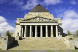 11th-hour;anzac;anzac-day;anzacs;architectural;architecture;armistace-day;armistice-day;australasia;Australia;australian;building;buildings;classic;classical;collonade;collonnade;colonade;colonial;colonnade;column;columns;facade;facades;fallen;historic;historical;history;Melbourne;memorial;memorials;monument;monuments;old;remember;shrine;Shrine-of-Rememberance;shrines;soldiers;soldiers-memorial;stair;stairs;step;steps;veterans;Victoria;w.w.1;w.w.2;w.w.i;w.w.ii;we-will-remember-them;world-war-1;world-war-2;world-war-one;world-war-two;ww1;ww2;wwi;wwii