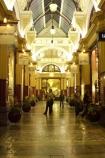 arcade;arcades;australasia;australia;australian;block-arcade;boutique;boutiques;building;buildings;commerce;commercial;historic;historical;history;inside;interior;mall;malls;melbourne;old;plaza;plazas;retail;retail-store;retailer;retailers;shop;shoppers;shopping;shopping-arcade;shopping-arcades;shopping-center;shopping-centers;shopping-centre;shopping-centres;shopping-mall;shopping-malls;shops;steet-scene;store;stores;street-scenes;victoria