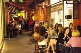 alfresco;australasia;Australia;australian;block-arcade;block-mall;Block-Place;cafe;cafes;Cafes-and-Restaurants;cities;city;cuisine;dine;diner;diners;dining;eat;eating;entertainment;evening;food;indoor;Melbourne;night;night_life;nightlife;outdoor;outside;people;restaurant;restaurants;street-scene;street-scenes;Victoria