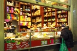 australasian;Australia;australian;commerce;commercial;culinary;deli;delicatessen;food-stall;gourmet;honey;market;market-place;market_place;marketplace;markets;Melbourne;nut-nuts;Queen-Victoria-Market;retail;retailer;retailers;shop;shopping;shops;stall;stalls;steet-scene;street-scenes;tea;traditional;Victoria