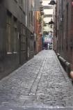 alley;alleys;alleyway;alleyways;Australia;back-street;back-streets;cobblestone;cobblestoned;cobblestones;Historic;inner-city;lane;lanes;Melbourne;Niagara-Lane;street-scene;street-scenes;VIC;Victoria