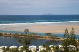 Australasian;Australia;Australian;Camp;Camp-Ground;Camp-Grounds;Camp-Site;Camp-Sites;Camping;Camping-Area;Camping-Areas;Camping-Ground;Camping-Grounds;Camping-Site;Camping-Sites;Caravan-Park;Caravan-Parks;Holiday;Holiday-Park;Holiday-Parks;holidays;Mid-North-Coast;Mid-North-Coast-NSW;Mid-North-Nsw;Mid-Northern-NSW;N.S.W.;Nambucca-Head;Nambucca-Heads;Nambucca-River;Nambucca-River-Mouth;New-South-Wales;NSW;tidal;vacation;vacations