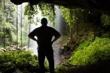Australasian;Australia;Australian;cascade;cascades;Central-Eastern-Rainforest-Reserves;creek;creeks;Crystal-Falls;Crystal-Shower-falls;Dorrigo-N.P.;Dorrigo-National-Park;Dorrigo-NP;Dorrigo-Rainforest;eco-tourism;eco_tourism;ecotourism;falls;forest;forests;Gondwana-Rainforests-of-Australia;green;lush;Mid-North-Coast;Mid-North-Coast-NSW;Mid-North-Nsw;Mid-Northern-NSW;N.S.W.;natural;nature;New-South-Wales;NSW;overhang;people;person;rainforest;rainforests;scene;scenic;stream;streams;tourist;tourists;verdant;water;water-fall;water-falls;waterfall;Waterfall-Way;waterfalls;wet;Wonga-Walk;World-Heritage-Site