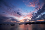 Australasian;Australia;Australian;boat;boats;break-of-day;calm;calmness;clouds;dawn;dawning;daybreak;estuaries;estuary;first-light;harbor;harbors;harbour;harbours;Hastings-River;haven;inlet;inlets;lagoon;lagoons;marina;marinas;mast;masts;Mid-North-Coast;Mid-North-Coast-NSW;Mid-North-Nsw;Mid-Northern-NSW;morning;N.S.W.;New-South-Wales;NSW;peaceful;peacefulness;pink;placid;Port-Macquarie;quiet;reflection;reflections;sail;sailing;serene;sky;smooth;still;stillness;sunrise;sunrises;sunup;tidal;tide;tranquil;tranquility;twilight;water;yacht;yachts