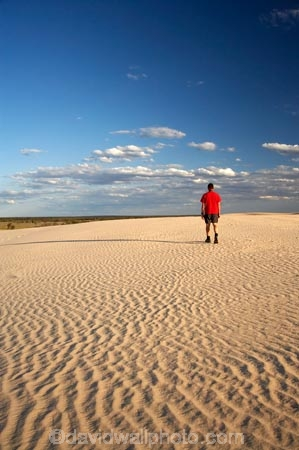 arid;Australasia;Australia;Australian;Australian-Desert;Australian-Deserts;Australian-Outback;back-country;backcountry;backwoods;country;countryside;desert;deserts;dry;dune;dunes;geographic;geography;Mungo-N.P.;Mungo-National-Park;Mungo-NP;N.S.W.;New-South-Wales;NSW;outback;people;person;red-centre;remote;remoteness;ripple;ripples;rock;rural;sand;sand-dune;sand-dunes;sand-hill;sand-hills;sand-ripple;sand-ripples;sand_dune;sand_dunes;sand_hill;sand_hills;sanddune;sanddunes;sandhill;sandhills;sandy;shadow;shadows;tourism;tourist;tourists;walker;walking;wilderness;wind-ripple;wind-ripples