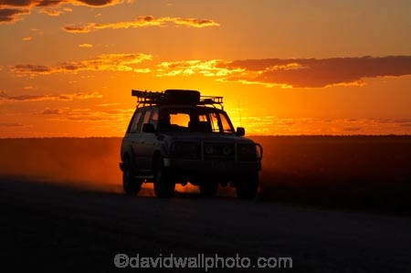 4wd;4wds;4wds;4x4;4x4s;4x4s;arid;Australasia;Australia;Australian;Australian-Desert;Australian-Deserts;Australian-Outback;back-country;backcountry;backwoods;country;countryside;desert;deserts;dry;dusk;dust;dusty;evening;four-by-four;four-by-fours;four-wheel-drive;four-wheel-drives;geographic;geography;morning;Mungo-N.P.;Mungo-National-Park;Mungo-NP;N.S.W.;New-South-Wales;night;night-time;nightfall;NSW;orange;outback;red-centre;remote;remoteness;rock;rural;sand;silhouette;sky;sun;sunset;sunsets;suv;suvs;Toyota-Landcruiser;twilight;vehicle;vehicles;wilderness
