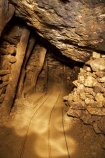 Australasia;Australia;Australian;Australian-Desert;Australian-Deserts;Australian-Outback;Broken-Hill;cave;cavern;caverns;caves;Day-Dream-Mine;Daydream-Mine;dugout;excavate;excavating;excavation;grotto;grottos;heritage;historic;historic-mine;historic-mines;historical;historical-mine;historical-mines;history;mine;mines;mining;N.S.W.;New-South-Wales;NSW;old;outback;Silver-Mine;Silver-Mines;Silverton;subterranean;under-ground;under_ground;underground;underworld