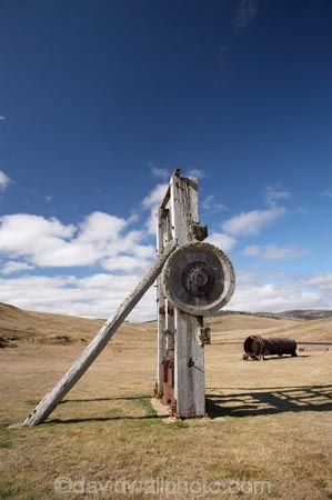 Abandoned;australasia;Australasian;Australia;australian;ghost-town;ghost-towns;gold-mining-relic;gold-mining-relics;Gold-Rush-Town;heritage;Historic;historical;history;Kiandra;Kosciuszko-N.P.;Kosciuszko-National-Park;Kosciuszko-NP;N.S.W.;New-South-Wales;NSW;old;Old-Gold-Stamping-Battery,;quartz-crusher;Snowy-Mountains;Snowy-Mountains-Drive;Snowy-Mountains-Highway;Snowy-Mountains,;South-New-South-Wales;Southern-New-South-Wales;stamping-batteries;tradition;traditional