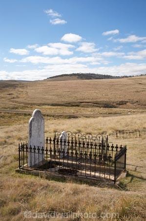Abandoned;australasia;Australasian;Australia;australian;burial-ground;burial-grounds;burial-site;burial-sites;cemeteries;cemetery;ghost-town;ghost-towns;Gold-Rush-Town;grave;grave-stone;grave-stones;grave_stone;grave_stones;graves;gravesite;gravesites;gravestone;gravestones;graveyard;graveyards;heritage;Historic;historical;history;Kiandra;Kosciuszko-N.P.;Kosciuszko-National-Park;Kosciuszko-NP;N.S.W.;New-South-Wales;NSW;old;Snowy-Mountains;Snowy-Mountains-Drive;Snowy-Mountains-Highway;Snowy-Mountains,;South-New-South-Wales;Southern-New-South-Wales;tomb;tombs;tombstone;tombstones;tradition;traditional