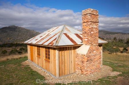 australasia;Australasian;Australia;australian;backcountry-hut;backcountry-huts;cabin;cabins;hiking-hut;hiking-huts;hut;huts;Kosciuszko-N.P.;Kosciuszko-National-Park;Kosciuszko-NP;mountain-hut;mountain-huts;N.S.W.;New-South-Wales;NSW;reconstructed;reconstruction;Sawyers-Hill;Sawyers-Hut;shelter;shelters;Snowy-Mountains;Snowy-Mountains-Drive;Snowy-Mountains-Highway;Snowy-Mountains,;South-New-South-Wales;Southern-New-South-Wales;The-Rest-House;tramping-hut;tramping-huts;treking-hut;treking-huts;trekking-hut;trekking-huts;walking-hut;walking-huts