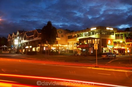 australasia;Australasian;Australia;australian;Banjo-Paterson-Inn;car;car-lights;cars;dark;evening;Jindabyne;light;light-trails;lights;long-exposure;N.S.W.;New-South-Wales;night;night-time;night_time;NSW;Snowy-Mountains;Snowy-Mountains-Drive;South-New-South-Wales;Southern-New-South-Wales;tail-light;tail-lights;tail_light;tail_lights;time-exposure;time-exposures;time_exposure;traffic