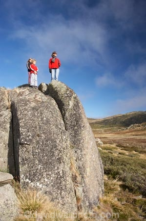 alpine;australasia;Australasian;Australia;australian;boy;boys;brother;brothers;child;children;families;family;geological;geology;girl;girls;kid;kids;Kosciuszko-N.P.;Kosciuszko-National-Park;Kosciuszko-NP;Kosciuszko-Rd;Kosciuszko-Road;little-boy;little-girl;mother;mothers;mountains;N.S.W.;New-South-Wales;NSW;people;person;rock;rock-formation;rock-formations;rock-outcrop;rock-outcrops;rock-tor;rock-torr;rock-torrs;rock-tors;rocks;sibbling;sibblings;sister;sisters;small-boys;small-girls;Snowy-Mountains;South-New-South-Wales;Southern-New-South-Wales;stone;Summit-Rd;Summit-Road