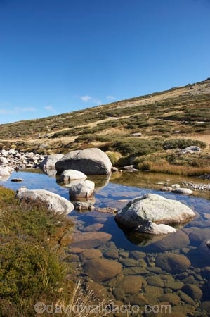 alpine;Australia;boulder;boulders;brook;brooks;creek;creeks;flow;Great-Dividing-Range;Kosciuszko-N.P.;Kosciuszko-National-Park;Kosciuszko-NP;Main-Range-Track;mountain-stream;mountain-streams;mountains;N.S.W.;New-South-Wales;NSW;rock;rocks;rocky;Snowy-Mountains;Snowy-River;South-New-South-Wales;Southern-New-South-Wales;stream;streams;valley;valleys;water;wet