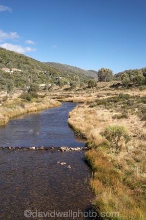 alpine;Australia;brook;brooks;creek;creeks;flow;Kosciuszko-N.P.;Kosciuszko-National-Park;Kosciuszko-NP;mountain-stream;mountain-streams;mountains;N.S.W.;New-South-Wales;NSW;river;rivers;Snowy-Mountains;Snowy-Mountains-Drive;South-New-South-Wales;Southern-New-South-Wales;stream;streams;Thredbo;Thredbo-River;water;wet