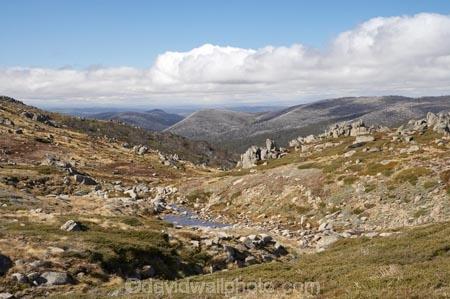 alpine;Australia;brook;brooks;creek;creeks;flow;Kosciuszko-N.P.;Kosciuszko-National-Park;Kosciuszko-NP;Kosciuszko-Walk;Mountain-Stream;mountain-streams;mountains;N.S.W.;New-South-Wales;NSW;Rams-Head-Range;Snowy-Mountains;Snowy-Mountains-Drive;South-New-South-Wales;Southern-New-South-Wales;stream;streams;water;wet