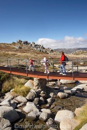 alpine;Australia;boy;boys;bridge;bridges;brook;brooks;brother;brothers;child;children;creek;creeks;families;family;flow;foot-bridge;foot-bridges;footbridge;footbridges;girl;girls;hike;hiker;hikers;hiking;hiking-track;hiking-tracks;kid;kids;Kosciuszko-N.P.;Kosciuszko-National-Park;Kosciuszko-NP;Kosciuszko-Track;Kosciuszko-Walk;little-boy;little-girl;mother;mothers;mountain-stream;mountain-streams;mountains;N.S.W.;New-South-Wales;NSW;pedestrian-bridge;pedestrian-bridges;people;person;Rams-Head-Range;sibbling;sibblings;sister;sisters;small-boys;small-girls;Snowy-Mountains;Snowy-Mountains-Drive;South-New-South-Wales;Southern-New-South-Wales;stream;streams;track;tracks;tramp;tramper;trampers;tramping;trek;treker;trekers;treking;trekker;trekkers;trekking;walk;walker;walkers;walking;walking-track;walking-tracks;water;wet