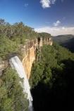 Australasia;Australia;bluff;bluffs;cascade;cascades;cliff;cliffs;creek;creeks;escarpment;escarpments;falls;Fitzroy-Falls;Morton-N.P.;Morton-National-Park;Morton-NP;N.S.W.;national-park;national-parks;natural;nature;New-South-Wales;NSW;scene;scenic;South-New-South-Wales;Southern-Highlands;Southern-New-South-Wales;stream;streams;water;water-fall;water-falls;waterfall;waterfalls;wet