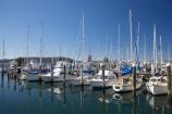 Australasia;Australia;Batemans-Bay;boat;boats;calm;calmness;coast;coastal;coastline;coastlines;coasts;fishing-boats;harbor;harbors;harbour;harbours;hull;hulls;launch;launches;marina;marinas;mast;masts;N.S.W.;New-South-Wales;NSW;peaceful;peacefulness;placid;port;ports;quiet;reflection;reflections;sail;sailing;serene;shore;shoreline;shorelines;shores;smooth;South-New-South-Wales;Southern-New-South-Wales;still;stillness;tranquil;tranquility;water;yacht;yachts