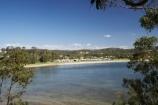 Australasia;Australia;Batehaven;Batemans-Bay;Camp;Camp-Ground;Camp-Grounds;Camp-Site;Camp-Sites;campground;Camping;Camping-Area;Camping-Areas;Camping-Ground;Camping-Grounds;Camping-Site;Camping-Sites;Caravan-Park;Caravan-Parks;Holiday;Holiday-Park;Holiday-Parks;holidays;N.S.W.;New-South-Wales;NSW;Observation-Head;Observation-Point-Lookout;South-New-South-Wales;Southern-New-South-Wales;trailer-park;vacation;vacations