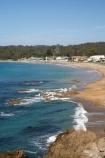 Australasia;Australia;Batehaven;Batemans-Bay;beach;beaches;Caseys-Beach;Caseys-Beach;coast;coastal;coastline;N.S.W.;New-South-Wales;NSW;ocean;oceans;Point-Pleasant;sand;sandy;sea;seas;shore;shoreline;South-New-South-Wales;Southern-New-South-Wales