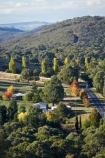 australasia;Australasian;Australia;australian;autumn;Batlow;fall;N.S.W.;New-South-Wales;NSW;Snowy-Mountains;Snowy-Mountains-Drive;South-New-South-Wales;South-West-Slopes;Southern-New-South-Wales