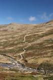 alpine;Australia;Great-Dividing-Range;Kosciuszko-N.P.;Kosciuszko-National-Park;Kosciuszko-NP;Main-Range-Track;mountains;N.S.W.;New-South-Wales;NSW;Snowy-Mountains;Snowy-River;South-New-South-Wales;Southern-New-South-Wales;valley;valleys