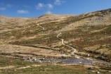 alpine;Australia;brook;brooks;creek;creeks;flow;Great-Dividing-Range;Kosciuszko-N.P.;Kosciuszko-National-Park;Kosciuszko-NP;Main-Range-Track;mountains;N.S.W.;New-South-Wales;NSW;Snowy-Mountains;Snowy-River;South-New-South-Wales;Southern-New-South-Wales;stream;streams;valley;valleys;water;wet