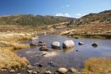 alpine;Australia;brook;brooks;creek;creeks;flow;Kosciuszko-N.P.;Kosciuszko-National-Park;Kosciuszko-NP;Kosciuszko-Rd;Kosciuszko-Road;mountain-stream;mountain-streams;mountains;N.S.W.;New-South-Wales;NSW;Snowy-Mountains;South-New-South-Wales;Southern-New-South-Wales;Spencers-Creek;Spencers-Creek;stream;streams;Summit-Rd;Summit-Road;valley;valleys;water;wet