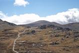 alpine;Australia;hike;hiking;hiking-track;hiking-tracks;Kosciuszko-N.P.;Kosciuszko-National-Park;Kosciuszko-NP;Kosciuszko-Track;Kosciuszko-Walk;Mount-Kosciuszko;mountains;Mt-Kosciuszko;Mt.-Kosciuszko;N.S.W.;New-South-Wales;NSW;Rams-Head-Range;Snowy-Mountains;Snowy-Mountains-Drive;South-New-South-Wales;Southern-New-South-Wales;track;tracks;tramping;trek;treking;trekking;walk;walking;walking-track;walking-tracks