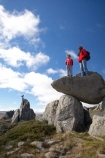 alpine;Australia;boy;boys;brother;brothers;child;children;families;family;geological;geology;girl;girls;kid;kids;Kosciuszko-Lookout;Kosciuszko-N.P.;Kosciuszko-National-Park;Kosciuszko-NP;Kosciuszko-Walk;little-boy;little-girl;mother;mothers;mountains;N.S.W.;New-South-Wales;NSW;people;person;Rams-Head-Range;rock;rock-formation;rock-formations;rock-outcrop;rock-outcrops;rock-tor;rock-torr;rock-torrs;rock-tors;rocks;sibbling;sibblings;sister;sisters;small-boys;small-girls;Snowy-Mountains;Snowy-Mountains-Drive;South-New-South-Wales;Southern-New-South-Wales;stone