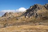 alpine;Australia;geological;geology;hike;hiker;hikers;hiking;hiking-track;hiking-tracks;Kosciuszko-Lookout;Kosciuszko-N.P.;Kosciuszko-National-Park;Kosciuszko-NP;Kosciuszko-Walk;mountains;N.S.W.;New-South-Wales;North-Rams-Head;NSW;people;person;Rams-Head-Range;rock;rock-formation;rock-formations;rock-outcrop;rock-outcrops;rock-tor;rock-torr;rock-torrs;rock-tors;rocks;Snowy-Mountains;Snowy-Mountains-Drive;South-New-South-Wales;Southern-New-South-Wales;stone;track;tracks;tramp;tramper;trampers;tramping;trek;treker;trekers;treking;trekker;trekkers;trekking;walk;walker;walkers;walking;walking-track;walking-tracks