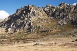 alpine;Australia;geological;geology;hike;hiker;hikers;hiking;hiking-track;hiking-tracks;Kosciuszko-Lookout;Kosciuszko-N.P.;Kosciuszko-National-Park;Kosciuszko-NP;Kosciuszko-Track;Kosciuszko-Walk;mountains;N.S.W.;New-South-Wales;North-Rams-Head;NSW;people;person;Rams-Head-Range;rock;rock-formation;rock-formations;rock-outcrop;rock-outcrops;rock-tor;rock-torr;rock-torrs;rock-tors;rocks;Snowy-Mountains;Snowy-Mountains-Drive;South-New-South-Wales;Southern-New-South-Wales;stone;track;tracks;tramp;tramper;trampers;tramping;trek;treker;trekers;treking;trekker;trekkers;trekking;walk;walker;walkers;walking;walking-track;walking-tracks