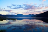 Alpine-Way;Australia;calm;dam;dams;dusk;evening;Khancoban;Khancoban-Dam;Khancoban-Pondage;Khancoban-Reservoir;lake;lakes;N.S.W.;New-South-Wales;nightfall;NSW;placid;pondage;quiet;reflection;reflections;reservoir;reservoirs;serene;sky;smooth;Snowy-Mountains;Snowy-Mountains-Drive;Snowy-Mountains-Hydro_Electric-Scheme;Snowy-Mountains-Scheme;South-New-South-Wales;Southern-New-South-Wales;still;sunset;sunsets;tranquil;twilight;water