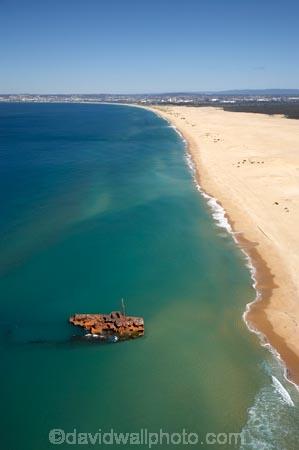 1974;aerial;aerial-photo;aerial-photograph;aerial-photographs;aerial-photography;aerial-photos;aerial-view;aerial-views;aerials;Australasia;Australia;Australian;beach;beaches;boat;boats;coast;coastal;coastline;coastlines;coasts;foreshore;N.S.W.;New-South-Wales;Newcastle;Newcastle-Bight;NSW;ocean;oceans;rust;rusted;rusting;rusts;rusty;sand;sandy;sea;seas;ship;ship-wreck;ship-wrecks;ship_wreck;ship_wrecks;shipping;ships;shipwreck;shipwrecks;shore;shoreline;shorelines;shores;Stockton-Beach;Sygna;vessel;vessels;water;wreck;wreckage;wrecked;wrecks