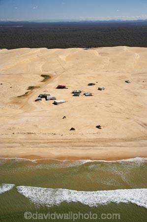aerial;aerial-photo;aerial-photograph;aerial-photographs;aerial-photography;aerial-photos;aerial-view;aerial-views;aerials;Australasia;Australia;Australian;beach;beaches;coast;coastal;coastline;coastlines;coasts;corrugated-iron-shacks;corrugated-steel-huts;dune;dunes;fishing-huts;fishing-shacks;foreshore;hut;huts;N.S.W.;New-South-Wales;Newcastle;Newcastle-Bight;NSW;ocean;oceans;sand;sand-dune;sand-dunes;sand-hill;sand-hills;sand_dune;sand_dunes;sand_hill;sand_hills;sanddune;sanddunes;sandhill;sandhills;sandy;sea;seas;shack;shacks;shanty-town;shore;shoreline;shorelines;shores;Stockton-Beach;Stockton-Dunes;Stockton-Sand-Dunes;Tin-City;village;water