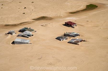 aerial;aerial-photo;aerial-photograph;aerial-photographs;aerial-photography;aerial-photos;aerial-view;aerial-views;aerials;Australasia;Australia;Australian;beach;beaches;coast;coastal;corrugated-iron-shacks;corrugated-steel-huts;fishing-huts;fishing-shacks;hut;huts;N.S.W.;New-South-Wales;Newcastle;NSW;sand;sandy;shack;shacks;shanty-town;Stockton-Beach;Tin-City;village