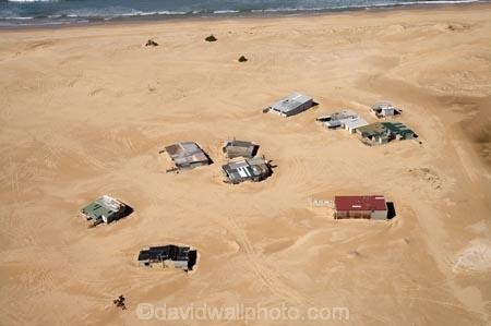 aerial;aerial-photo;aerial-photograph;aerial-photographs;aerial-photography;aerial-photos;aerial-view;aerial-views;aerials;Australasia;Australia;Australian;beach;beaches;coast;coastal;corrugated-iron-shacks;corrugated-steel-huts;fishing-huts;fishing-shacks;hut;huts;N.S.W.;New-South-Wales;Newcastle;NSW;sand;sandy;shack;shacks;shanty-town;Stockton-Beach;Stockton-Dunes;Stockton-Sand-Dunes;Tin-City;village