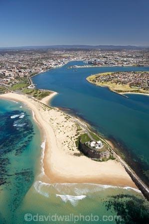 aerial;aerial-photo;aerial-photograph;aerial-photographs;aerial-photography;aerial-photos;aerial-view;aerial-views;aerials;Australasia;Australia;Australian;beach;beaches;coast;coastal;coastline;coastlines;coasts;foreshore;Hunter-River;N.S.W.;New-South-Wales;Newcastle;Newcastle-Harbor;Newcastle-Harbour;Newcastle-Harbour-Entrance;Newcastle-Harbour-Mouth;Nobbys-Beach;Nobbys-Head;Nobbys-Head-Light-House;Nobbys-Head-Lighthouse;Nobbys-Headland;Nobbys-Light-House;Nobbys-Lighthouse;Nobbys-Beach;Nobbys-Head;Nobbys-Head-Light-House;Nobbys-Head-Lighthouse;Nobbys-Headland;Nobbys-Light-House;Nobbys-Lighthouse;NSW;ocean;oceans;sand;sand-bar;sand-bars;sand-spit;sand-spits;sandy;sea;seas;shore;shoreline;shorelines;shores;water