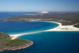 aerial;aerial-photo;aerial-photograph;aerial-photographs;aerial-photography;aerial-photos;aerial-view;aerial-views;aerials;Australasia;Australia;Australian;beach;beaches;coast;coastal;coastline;coastlines;coasts;Fingal-Bay;Fingal-Beach;Fingle-Spit;Fly-Roads;foreshore;N.S.W.;New-South-Wales;NSW;ocean;Point-Stephens;Port-Stephens;sand;sand-bar;sand-bars;sand-spit;sand-spits;sandy;sea;shore;shoreline;shorelines;shores;Tomaree-N-P;Tomaree-N.P.;Tomaree-National-Park;Tomaree-Peninsula;water